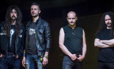 hevidence-band-2016