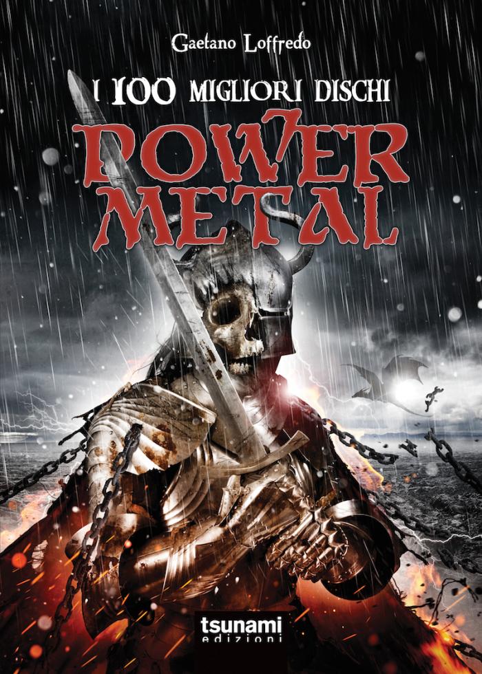 i-100-migliori-dischi-power-metal