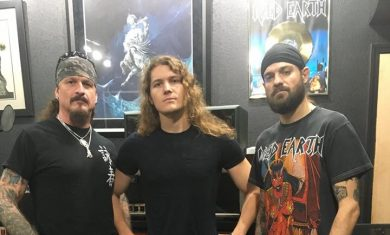iced-earth-con-jake-dreyer-2016