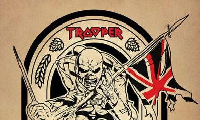 iron-maiden-birra-trooper-red-n-black-2016