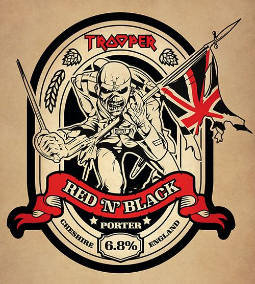 iron-maiden-birra-trooper-red-n-black-2016