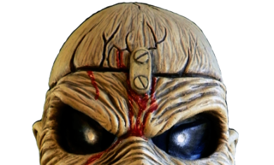 iron-maiden-eddie-piece-of-mind-halloween-mask-2016