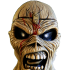 iron-maiden-eddie-piece-of-mind-halloween-mask-2016