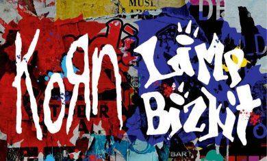 korn-limp-bizkit-tour-2016