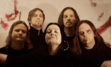 madder-mortem-band-2016