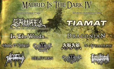madrid-is-the-dark-2016