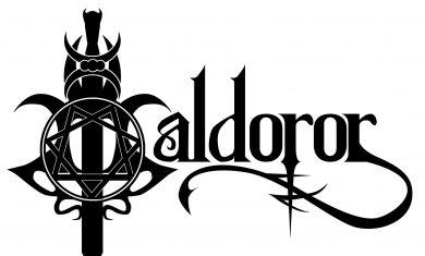 maldoror-logo