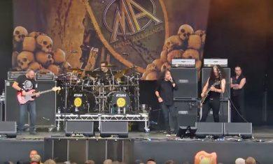 metal-allegiance-bloodstock-2016