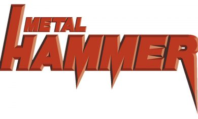 metal-hammer-logo