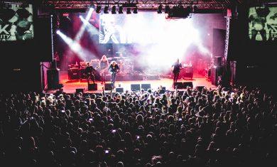 metalitalia-festival-20160910-215616-_K2A4203