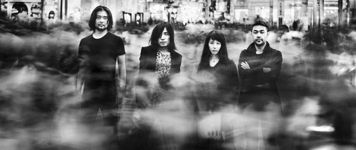 mono-band-2016