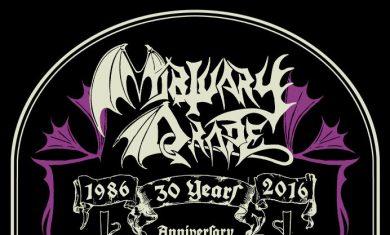 mortuary drape - 30 anniversary 2016 v2