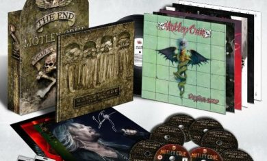 motley-crue-the-end-box-set-2016