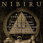 nibiru-tour-2016