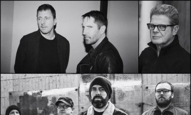 nine-inch-nails-mogwai-soundtrack-di-caprio-2016