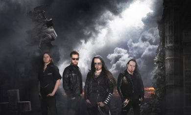 nothgard-band-2016