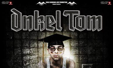 onkel-tom-date-italia-2016