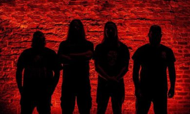 origin - band - 2016