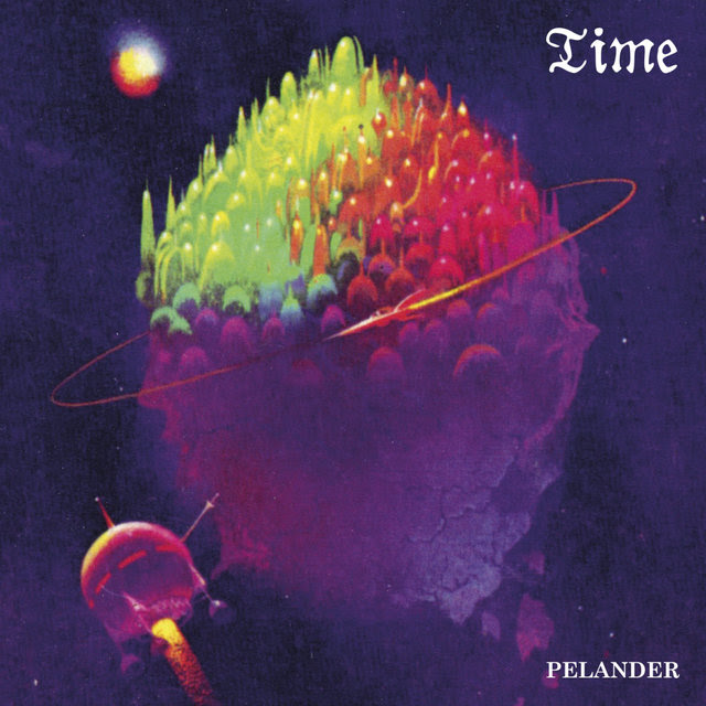 pelander-time-artwork-2016