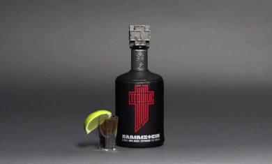 rammstein-tequila-2016