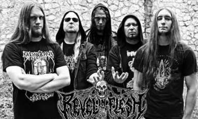 revel-in-flesh-band-2016