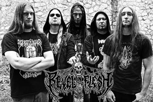 revel-in-flesh-band-2016