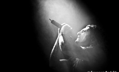 rhapsody-of-fire-fabio-lione-2012