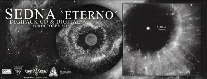 sedna-eterno-promo-2016