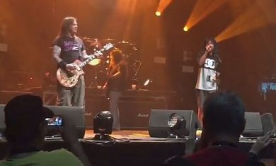 slayer-anthrax-bryan-adams-2016