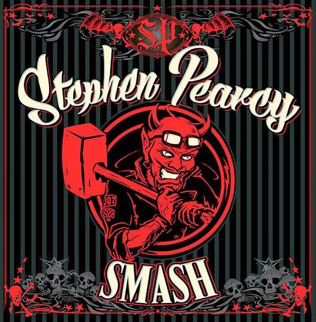 stephen-pearcy-smash-artwork-2016