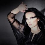 tarja - featured - 2016