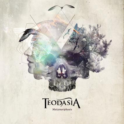teodasia-metamorphosis-2016
