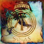 the answer - solas - 2016