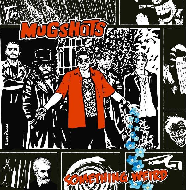 the-mugshots-something-weird-2016
