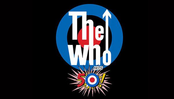 the-who-locandina-2016