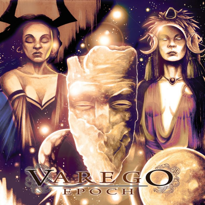 varego-epoch-2016