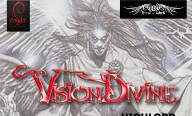 vision-divine-pavia-2016