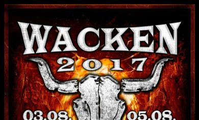 wacken-open-air-2017-logo