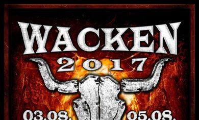 wacken-open-air-2017-logo