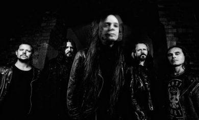 witchery-band-2016