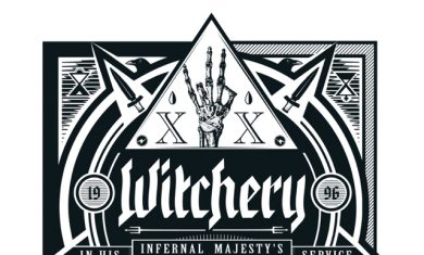 witchery-in-his-infernal-majesty-s-service-artwork-2016