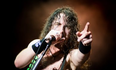 airbourne-517