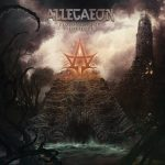 alleageon-proponent-for-sentence-2016