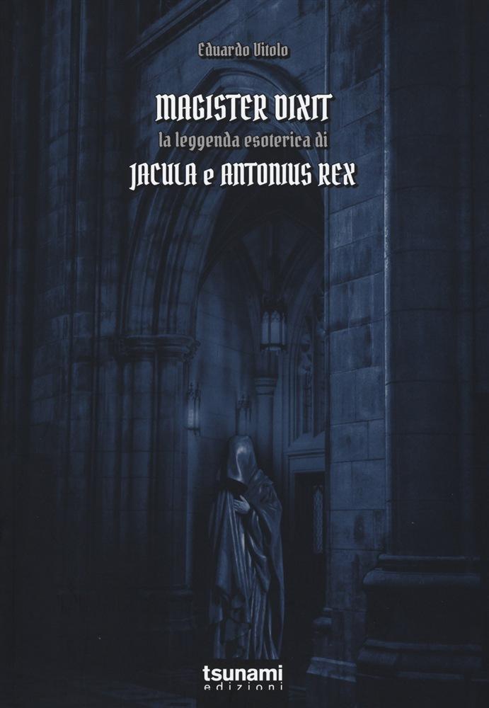 antonius-rex-magister-dixit-copertina-2016