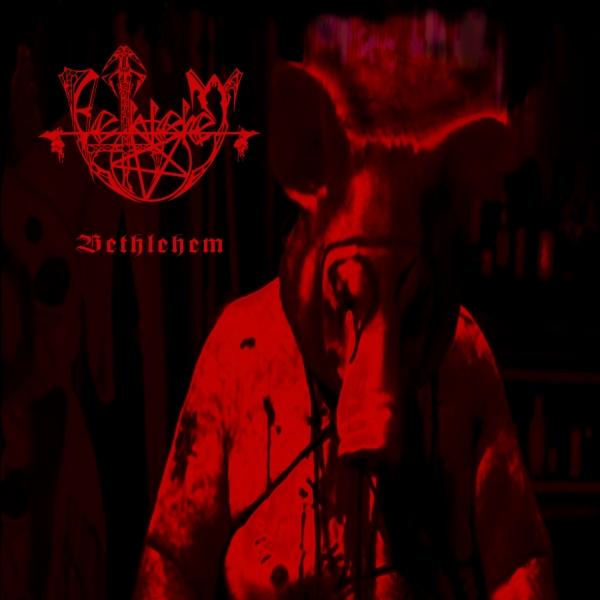 bethlehem-album-2016