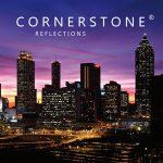 cornerstone-front-2016