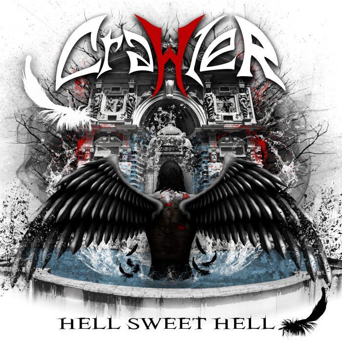 crawler-hell-sweet-hell-2017