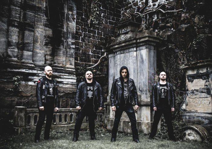 cruciamentum-band-2016