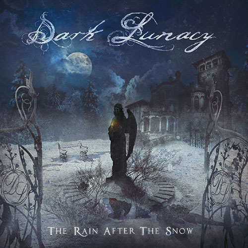 dark-lunacy-the-rain-after-the-snow-2016