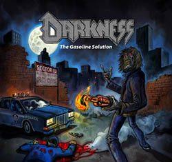darkness-the-gasoline-solution-2016